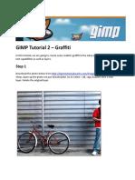 GIMP+Tutorial+2+-+Graffiti.pdf