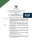 KMK No. 1116 ttg Pedoman Penyelenggaraan Sistem Surveilans Epidemiologi Kesehatan.pdf
