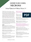 Necrons.pdf
