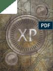XP Deck.pdf