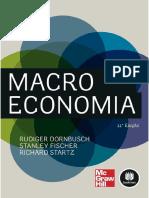 Sumário - Macro