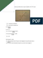 Ejercicios de estatica resueltos (tensiones y cerchas)