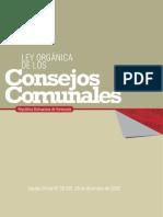 LEY-CONSEJOS-COMUNALES-6-11-2012-WEB.pdf