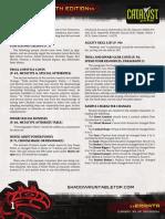 2700E - SR5 Errata.pdf
