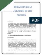 reservorios labo 2.docx