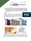 20080124-C10-Tabiques.pdf