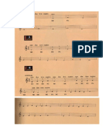 Clase de piano nivel 1