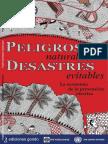 LA ECONOMIA DE LA PREVENCION EFECTIVA.pdf