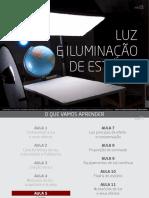 Apresenta__o_Luz_e_Ilumina__o_dia2.pdf