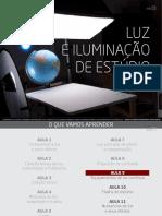 Apresenta__o_Luz_e_Ilumina__o_dia3.pdf