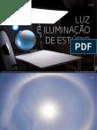 Apresenta__o_Luz_e_Ilumina__o_dia1.pdf