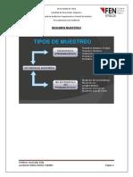 Muestreo resumen.pdf