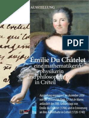 Catalogue expo Du Chatelet Paris 12 All