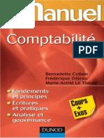 Mini Manuel de Comptabilité - Dunod.pdf