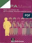 259726489-Manual-ITPA.pdf
