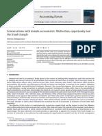 Dellaportas, S. (2013).pdf