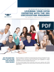 FLYER-CERTIFICATION-A4-PROFESSIONAL-forWEB.pdf