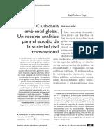 1304-4181-1-PB.pdf