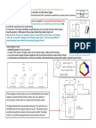 basic dim. and datum targets.pdf