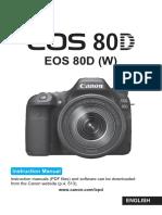 Canon-EOS-80D.pdf