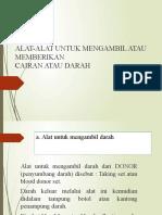 20854_ALAT-ALAT_UNTUK_MENGAMBIL_ATAU[1]