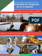 Supervisión trabajos peligrosos.pdf