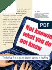 19_03_Hacking.pdf