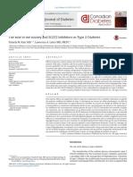 6. Inhibidores SGLT2