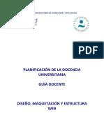 DVCD-4-2.Diseño-maquetación-y-estructuras-Web