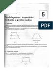 [Barnett Rich]Geometria(Schaum) Cap5