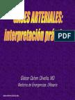 GASES ARTERIALES INTERPRETACION PRACTICA.pdf