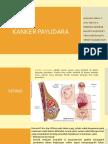 Kanker Payudara 1