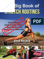 Big Book of Stretch Routines