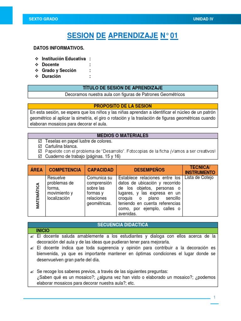 Hermosa Secuenciación Hojas De Trabajo De 1er Grado Colección de ...
