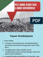 berakhirnya-orde-baru2.pdf