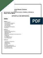 espanhol1.9.pdf