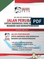 Nawa Cita Jokowi JK 29-10-14.pdf