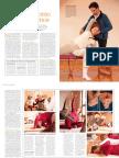 cuerpomente2011.pdf