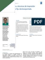 Revision BibliograficaMateriales