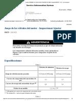 compactador valvulas.pdf