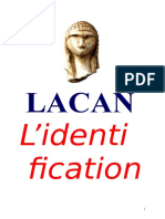 s9 l'Identification