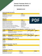 LTX00201_PSRPT_2015-04-06_14.50.50