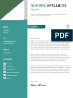 carta-de-presentacion-10.doc
