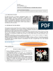 211784963-Genero-dramatico.pdf