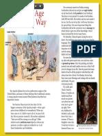 apalache way.pdf