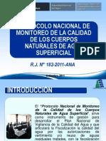 4 Protocolo de Monitoreo Ccnas