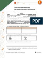 articles-23866_recurso_doc.pdf