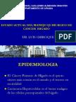 1.Cancer Hepatico Huanuco