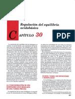 216274668.Unidad Vf.pdf