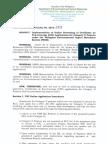 emb mc 2015-003 cnc online.pdf